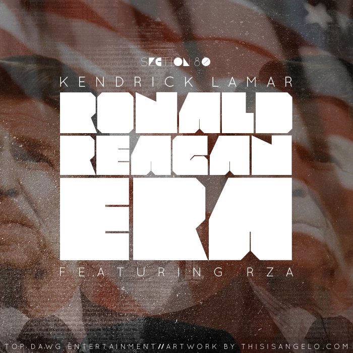 Ronald_Reagan_Era