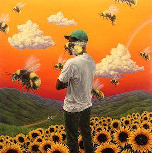 Flower_Boy