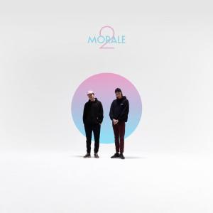 Morale_2