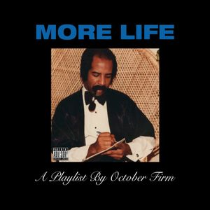 More_Life