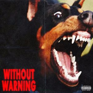 Without_Warning