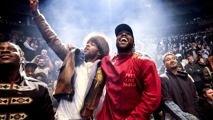 kanye-west-kid-cudi-album-review-bacff1c7-6f3b-459e-b3d7-31695c55b196